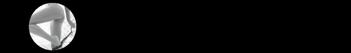 waxperience_ワックス脱毛施術の流れ_ブラジリアンワックス,大阪,ワクスペリエンス,心斎橋,長堀橋,日曜営業,深夜営業