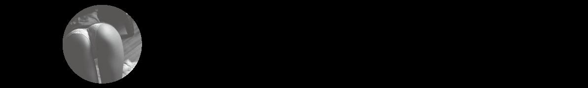 waxperience_よくある質問_ブラジリアンワックス,大阪,ワクスペリエンス,心斎橋,長堀橋,日曜営業,深夜営業