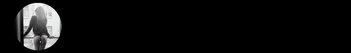 waxperience_お問い合わせ・ご予約_ブラジリアンワックス,大阪,ワクスペリエンス,心斎橋,長堀橋,日曜営業,深夜営業