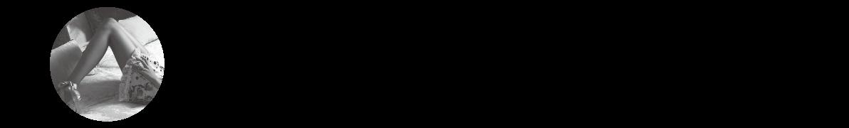 waxperience_はじめての方へ・注意事項_ブラジリアンワックス,大阪,ワクスペリエンス,心斎橋,長堀橋,日曜営業,深夜営業