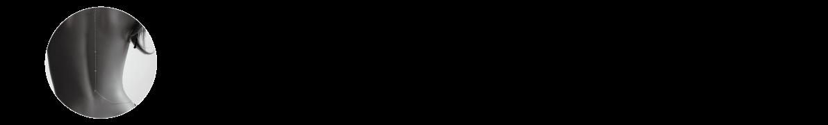 waxperience_サロンの衛生管理について_ブラジリアンワックス,大阪,ワクスペリエンス,心斎橋,長堀橋,日曜営業,深夜営業