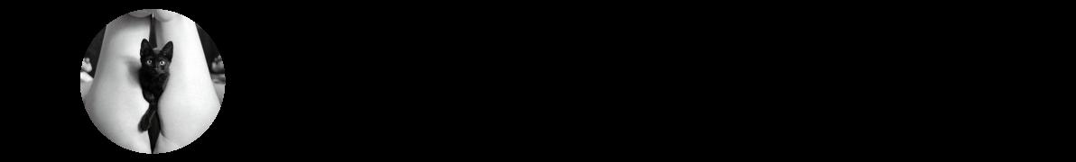 waxperience_ブラジリアンワックス_ブラジリアンワックス,大阪,ワクスペリエンス,心斎橋,長堀橋,日曜営業,深夜営業