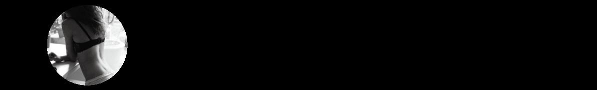 waxperience_ CUSTOMERS VOICE【クチコミ】_ブラジリアンワックス,大阪,クチコミ,ワクスペリエンス,心斎橋,長堀橋,日曜営業,深夜営業