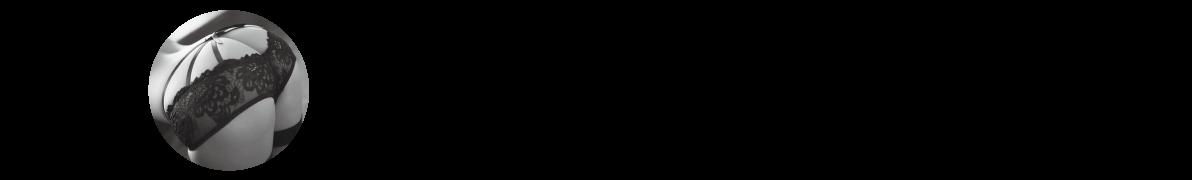 サロン基本情報_waxperience_ブラジリアンワックス,東京,新宿,鼻毛,VIO,ワックス脱毛,フェイスワックス,日曜営業,深夜営業,ワクスペリエンス