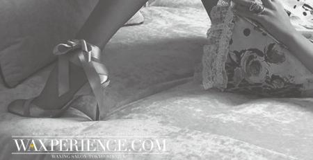 はじめての方へ・注意事項_waxperience_ブラジリアンワックス,東京,新宿,鼻毛,VIO,ワックス脱毛,フェイスワックス,日曜営業,深夜営業,ワクスペリエンス